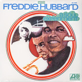 A Soul Experiment - Freddie Hubbard