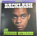 Backlash - Freddie Hubbard