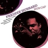 Hub Cap - Freddie Hubbard