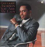 You Are My Lady - Freddie Jackson