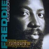 Rumours - Freddie McGregor