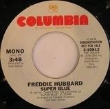 Super Blue - Freddie Hubbard