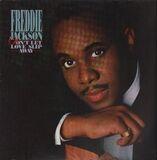 Don't Let Love Slip Away - Freddie Jackson