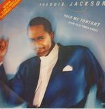 Rock Me Tonight (For Old Times Sake) - Freddie Jackson