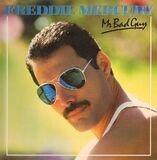 Mr. Bad Guy - Freddie Mercury