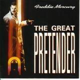 The Great Pretender - Freddie Mercury