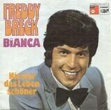 Bianca - Freddy Breck