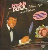 Meine Lieder meine Träume - Freddy Breck