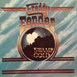 Swamp Gold - Freddy Fender