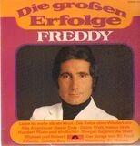 Die großen Erfolge - Freddy Quinn