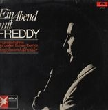 Ein Abend mit Freddy - Freddy Quinn
