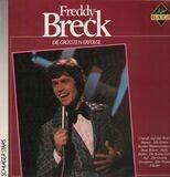 Die größten Erfolge - Freddy Breck