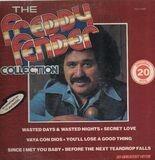 The Freddy Fender Collection - Freddy Fender