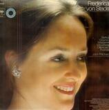 Frederica von Stade - Berlioz / Gounod / Massenet
