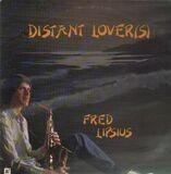 Fred Lipsius