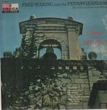 Songs Of Devotion - Fred Waring