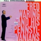 Do You Remember? - Fred Waring & The Pennsylvanians