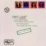 Live - Free