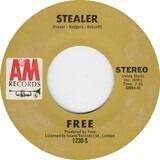 Stealer - Free