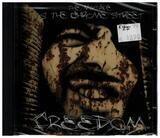 As The Chrome Street - Mixtape - Freedom