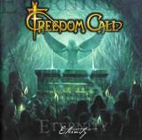 Eternity - Freedom Call