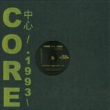 'Core' 中心 /.1993 : Love Don't Come Easy / Closer - Freedom