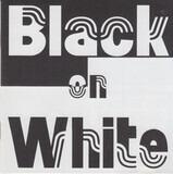 Black On White - Freedom