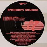 Freedom Soundz