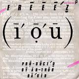 I.O.U. / I Dub U - Freeez