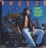 Same - Freeze