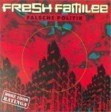 Fresh Familee