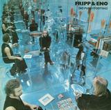 Fripp & Eno