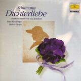 Dichterliebe (Fritz Wunderlich, Hubert Giesen) - Schumann