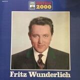Edition 2000 - Fritz Wunderlich