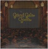 Grand Gala Opera - Fritz Wunderlich, Christa Ludwig, Hilde Güden a.o.
