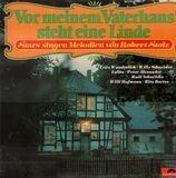 Vor meinem Vaterhaus steht einen Linde - Fritz Wunderlich, Wiily Schneider, Rita Bartos a.o.