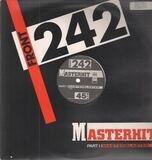 Masterhit - Front 242