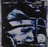 No Comment +.. - Front 242