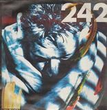 Interception - Front 242