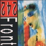 Never Stop! - Front 242