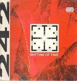 Rhythm Of Time - Front 242
