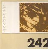 No Comment - Front 242