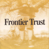 Frontier Trust