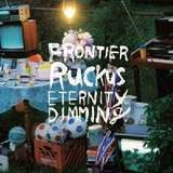 Frontier Ruckus