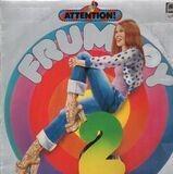 Attention! Frumpy 2 - Frumpy