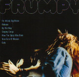 Frumpy - Frumpy