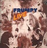 Live - Frumpy