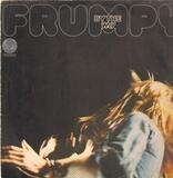 By the Way - Frumpy