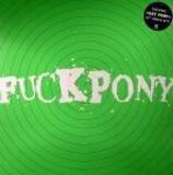 Get Pony - Fuckpony