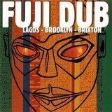 Fuji Dub